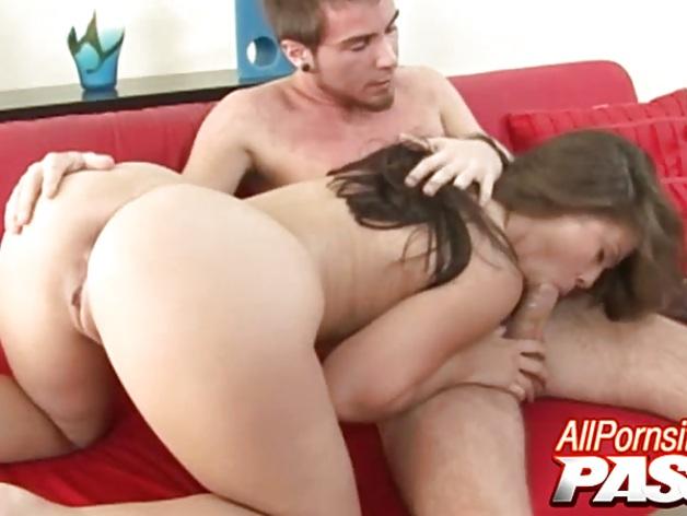Hot Kristina Rose Fucked