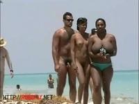 Beach babes crotch shot great breasts voyeur video Ex Girlfriend | Porn-Update.com