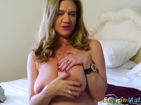 Excited Mature Solos Hot Compilation Ex Girlfriend | Porn-Update.com