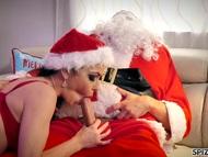 Skinny jessica jaymes fuck santa claus | Big Boobs Update