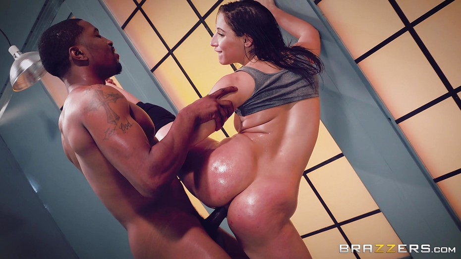 Lesbian anal domination porn