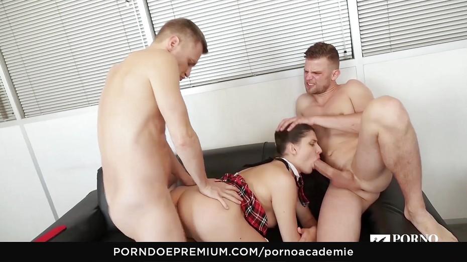 Πρωκτικό γαμήσι σεξ βίντεο