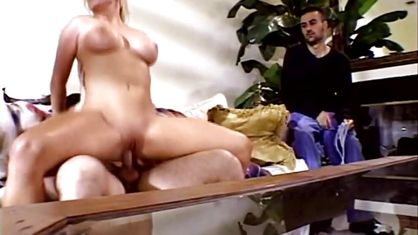 Frauenpenis Milf Geile Orgasmus