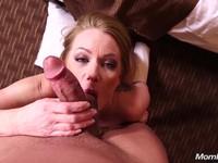 Pretty Redhead Milf slut fucked POV Ex Girlfriend | Porn-Update.com