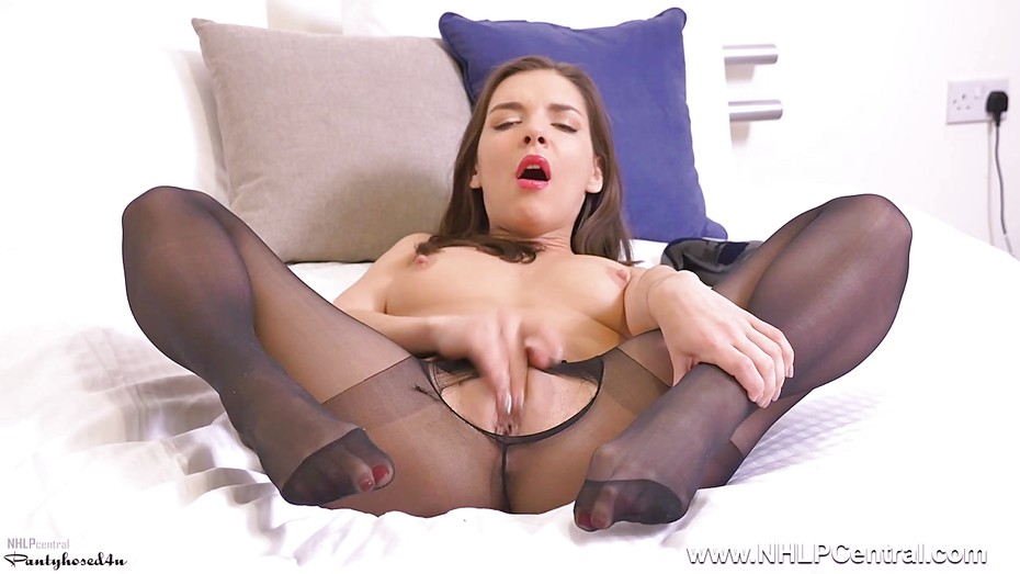 Shemale Ass Porn Galleries