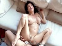 Hot milf Veronica Avluv have intercourse deep Veronica Avluv | Porn-Update.com