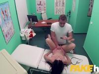 Hot Shaven Russian kitty make love elegant Ex Girlfriend   Porn-Update.com