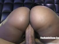 Hung horny macana man fucks phat anal ambitious anal Ex Girlfriend   Porn-Update.com