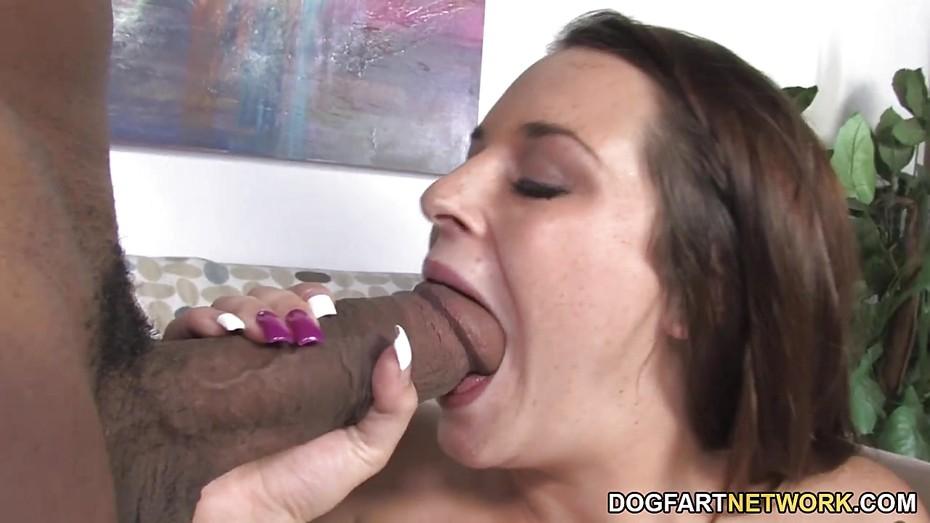 Phat zadok Análny porno