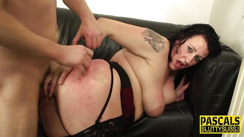 Full length rough porn, young girl naked and horney