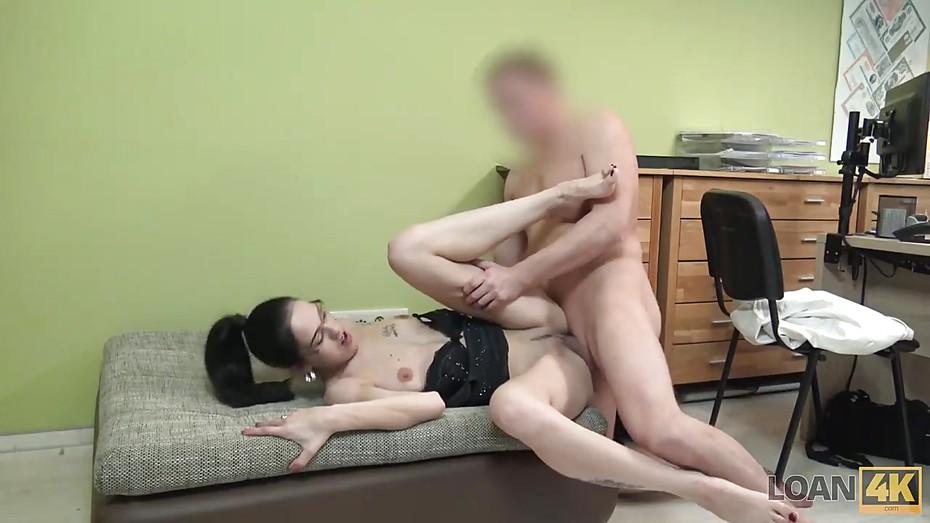 всё секс скрытая камера на кастинге подходит для начинающих