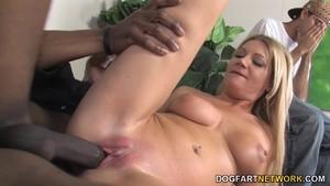 Christina Skye Videos, Porn & Sex Videos | PornerBros