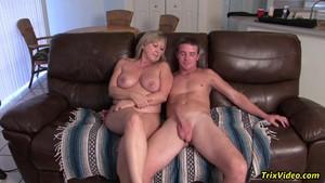 familie sex thumbnails