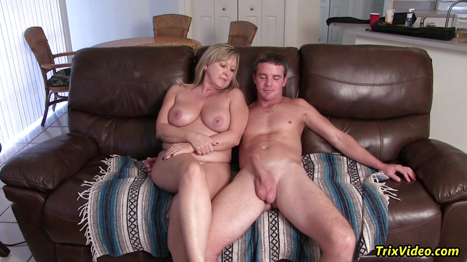 Family Sex Porn Videos