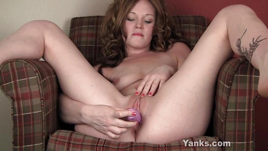 Solo Ftv Masturbates With Toy Aubrey Porn Pics Sex Images