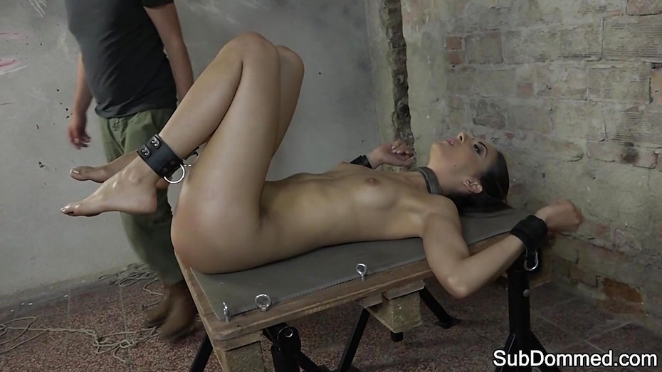 spreding-punished-by-being-shaved-videos
