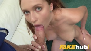 Hot shemale vdeo