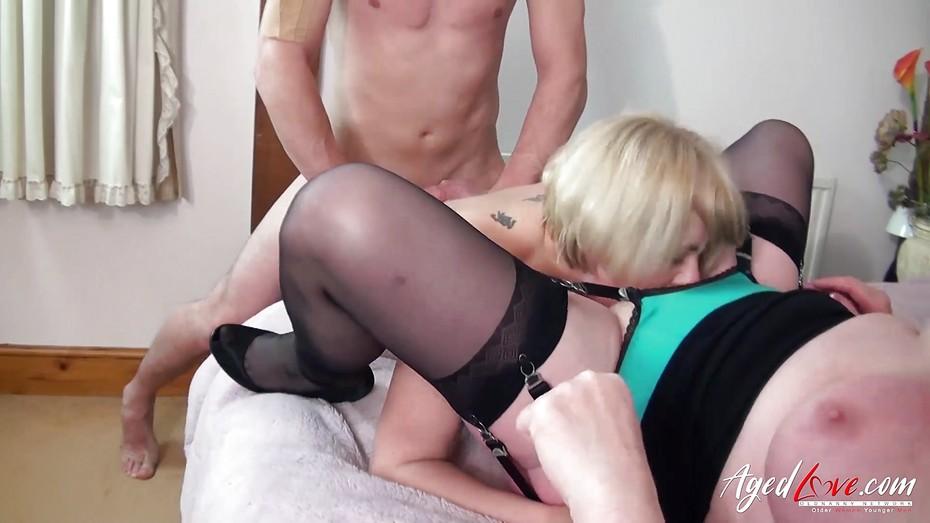 Pornerbros