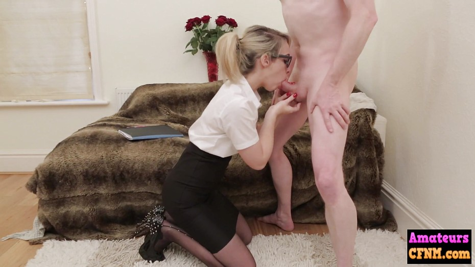 with you amateur cumshot anal for that interfere